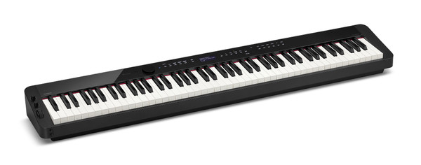 Casio PXS3000  88 Key Portable Stage Piano