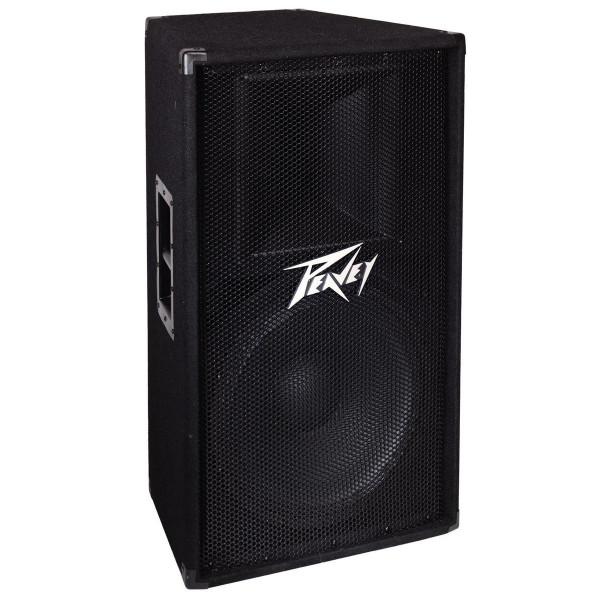 Peavey PV115 2-Way PV Series Loudspeaker