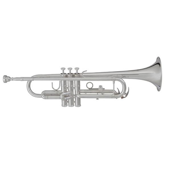 Blessing BTR1460L intermediate trumpet -lacquer finish