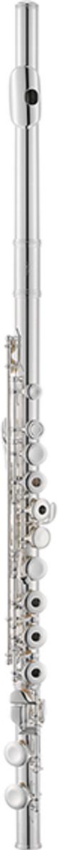 Jupiter JFL710RO open hole flute