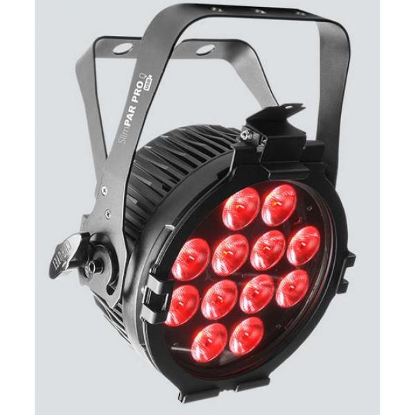 Chauvet SLIMPARPROQUSB LED light fixture