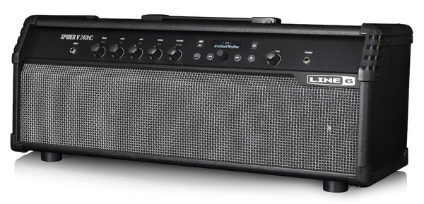 Line 6 Spider V 240HC Guitar Amplifier