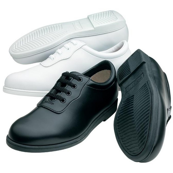 Dinkles Glide Marching Band Shoe