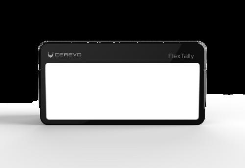 FlexTally - additional Lamp (1 unit)