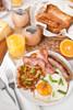 Hermann Wurst Haus Breakfast Sausage Bundle
