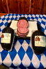 Hermann Wurst Haus Easter Ham and Bacon Bundle