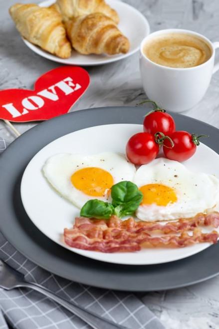 Bacon Love Bundle