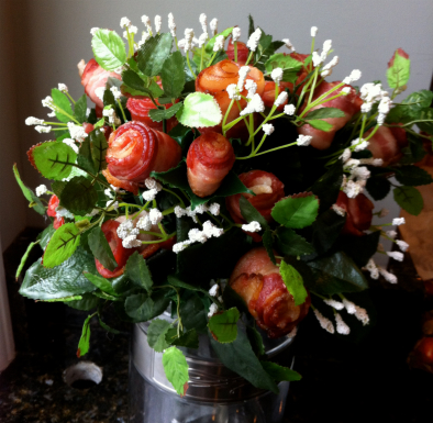 bunch-of-bacon-roses-2-.jpg