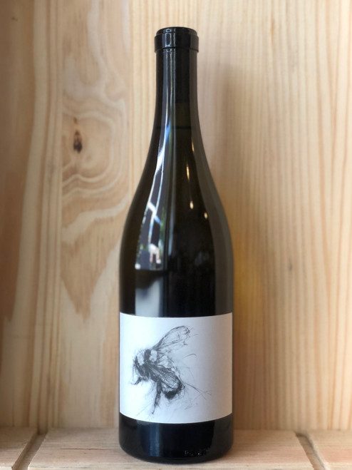 "2018 Big Table Farm, Chardonnay ""The Wild Bee"""