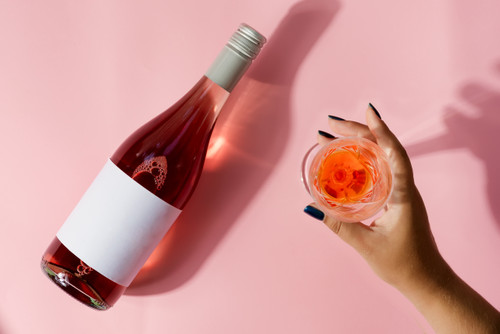 Discover French Rosé