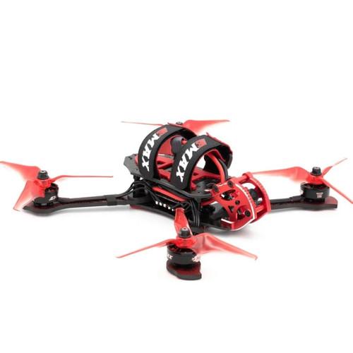 EMAX Tinyhawk II Freestyle 115mm 2.5 inch Racing RC