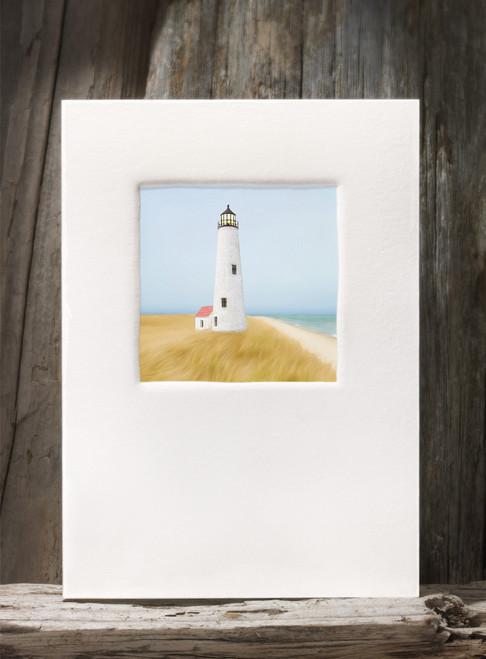 Lighthouse LH01-NC