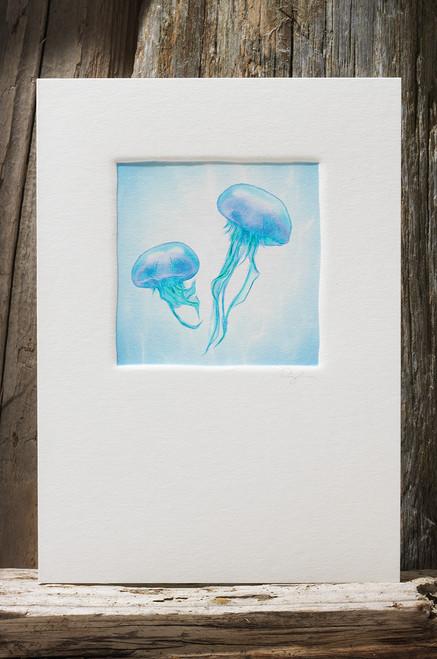 JellyFish SS10-NC