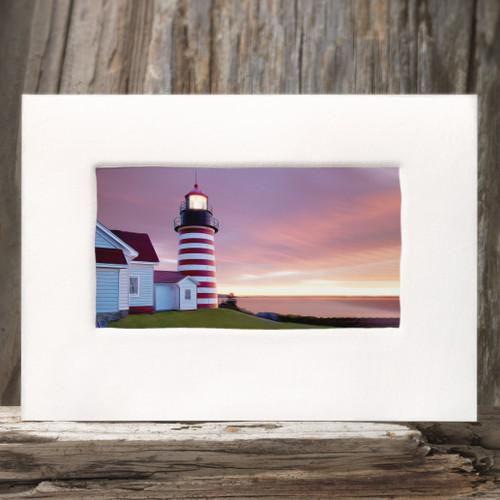 Lighthouse15 LH07-NC
