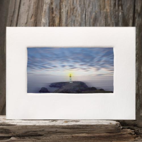 Lighthouse16 LH06-NC