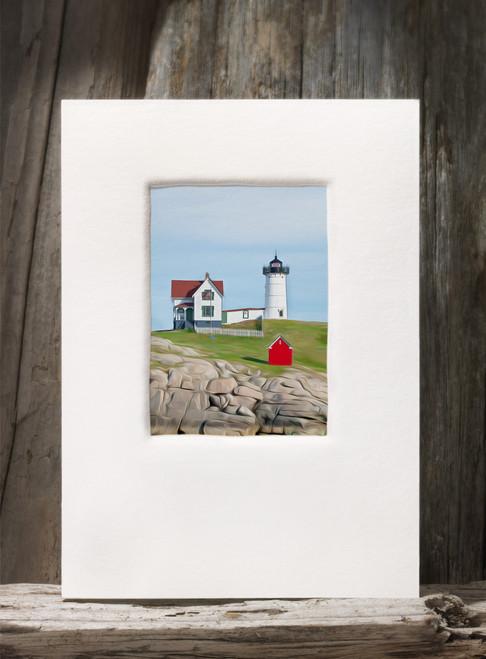 Lighthouse10 LH05-NC