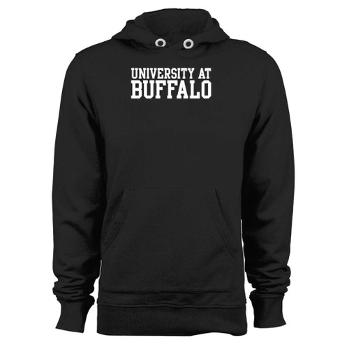 Was created with comfort in mind, this university at buffalo basic block hoodie lighter weight is perfect for any activity. Teams and groups love this hoodie for its affordable price and variety of colors.