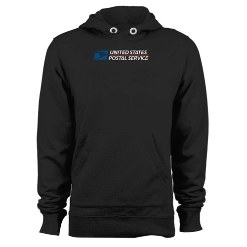Was created with comfort in mind, this usps postal post office hoodie lighter weight is perfect for any activity. Teams and groups love this hoodie for its affordable price and variety of colors.