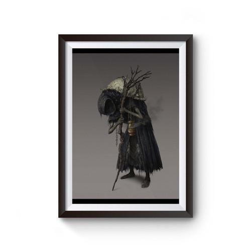 Yoel Of Londor Men T Shirt Yoel von londor ist ein npc in dark souls 3. yoel of londor men t shirt