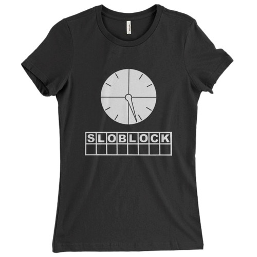 These are Countdown Rude Funny Women T Shirt that are cute tied to the side or paired with a cardigan or jacket for a more styled look. So comfy and classic, they are sure to make your vacation extra magical.