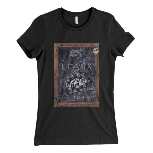 These are You Know You Like It Dj Snake Alunageorge Women T Shirt that are cute tied to the side or paired with a cardigan or jacket for a more styled look. So comfy and classic, they are sure to make your vacation extra magical.