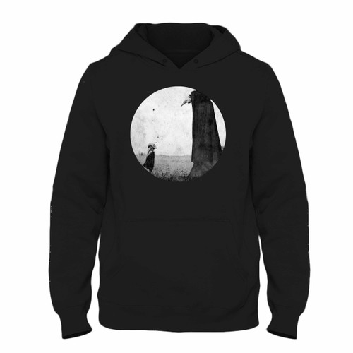 Was created with comfort in mind, this Asking Alexandria The Black Album Rounded Hoodie lighter weight is perfect for any activity. Teams and groups love this hoodie for its affordable price and variety of colors.