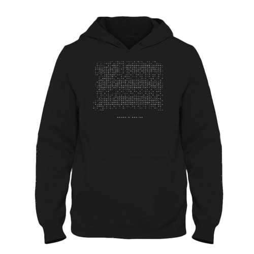 Was created with comfort in mind, this Zhu Genesis Series Cover Modern Hoodie lighter weight is perfect for any activity. Teams and groups love this hoodie for its affordable price and variety of colors.