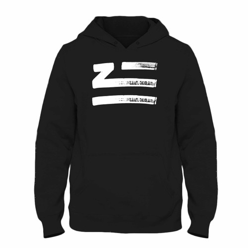 Was created with comfort in mind, this Zhu Logo Brush Classic Hoodie lighter weight is perfect for any activity. Teams and groups love this hoodie for its affordable price and variety of colors.