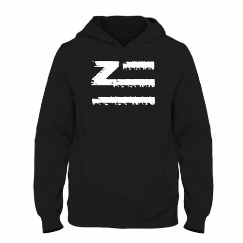 Was created with comfort in mind, this Zhu Logo Brush Classic Oriental Hoodie lighter weight is perfect for any activity. Teams and groups love this hoodie for its affordable price and variety of colors.