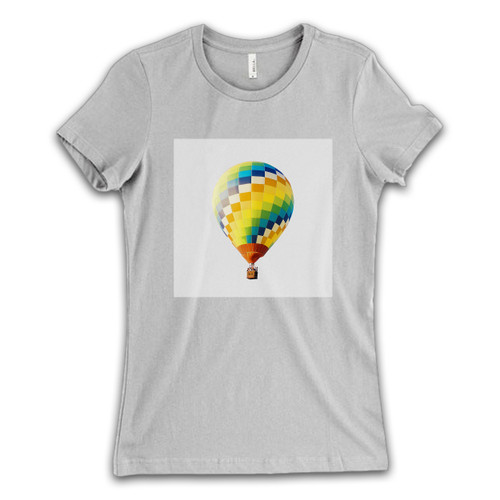 These are BTS The Most Beautiful Moment In Life Women T Shirt that are cute tied to the side or paired with a cardigan or jacket for a more styled look. So comfy and classic, they are sure to make your vacation extra magical.