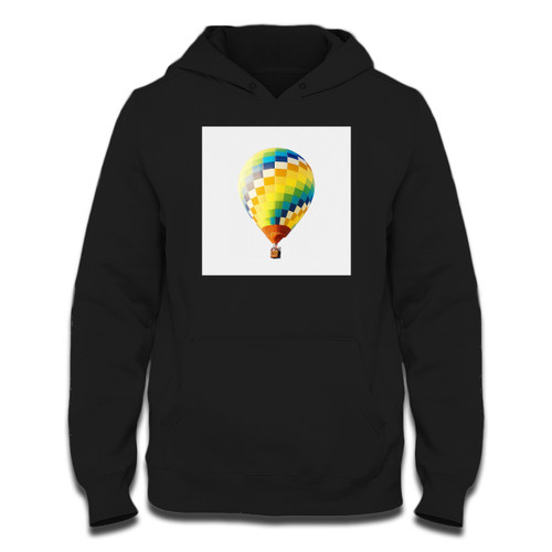 Was created with comfort in mind, this BTS The Most Beautiful Moment In Life Hoodie lighter weight is perfect for any activity. Teams and groups love this hoodie for its affordable price and variety of colors.