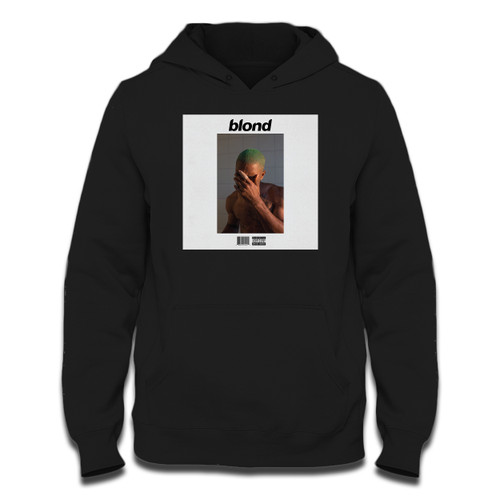 Was created with comfort in mind, this Frank Ocean Blonde Custom Hoodie lighter weight is perfect for any activity. Teams and groups love this hoodie for its affordable price and variety of colors.