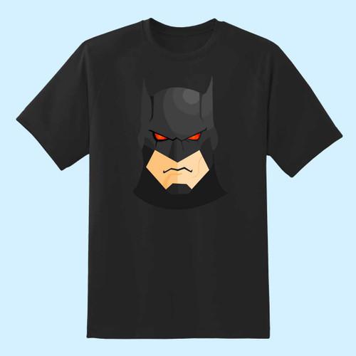 Best Batman Men T Shirt