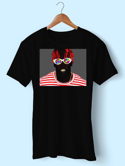 Lil Yachty Men T Shirt