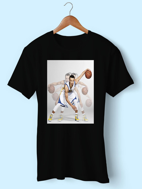 Best Stephen Curry Best Men T Shirt