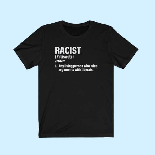 Funny Definition Best Men T Shirt