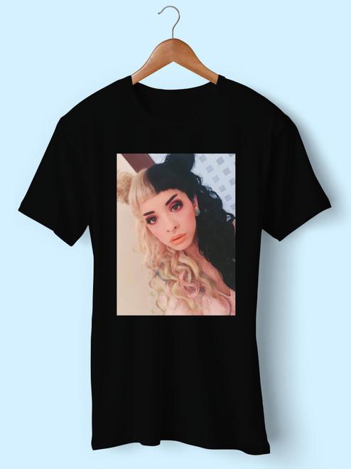 Vintage Cute Melanie Martinez Best Men T Shirt