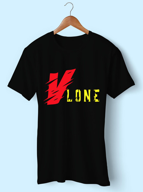 Vlone Palm Angels Best Men T Shirt