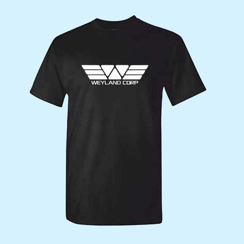 Weyland Corp Best Men T Shirt