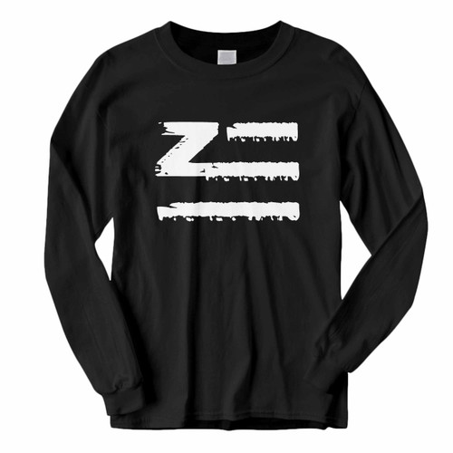 This classic fit Zhu Logo Brush Classic Oriental Long Sleeve Shirt is casually elegant and very comfortable. With fine quality print to make one stand out, it's a perfect fit for every occasion.