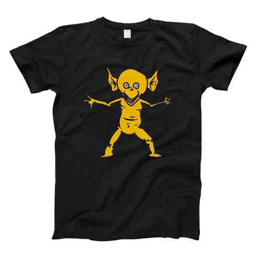 1 900 490 Freddie Freaker Fresh Men T Shirt