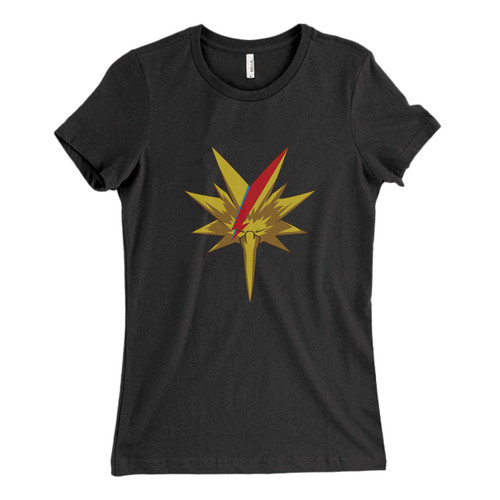 These are Zapdoz Sane Fresh Women T Shirt that are cute tied to the side or paired with a cardigan or jacket for a more styled look. So comfy and classic, they are sure to make your vacation extra magical.