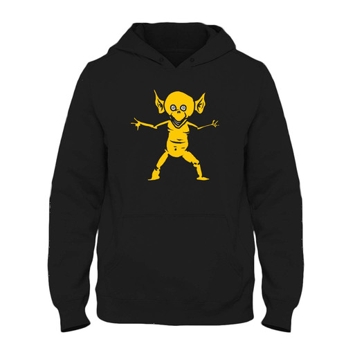 Was created with comfort in mind, this 1 900 490 Freddie Freaker Fresh Hoodie lighter weight is perfect for any activity. Teams and groups love this hoodie for its affordable price and variety of colors.