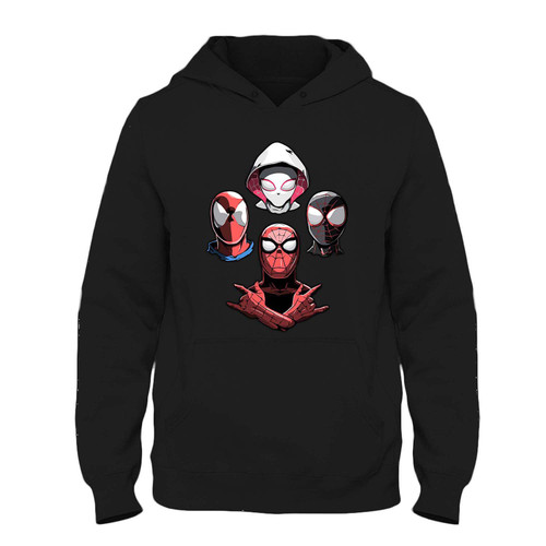 Was created with comfort in mind, this Arachnid Rhapsody Fresh Hoodie lighter weight is perfect for any activity. Teams and groups love this hoodie for its affordable price and variety of colors.