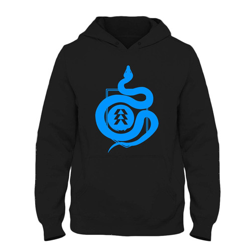 Was created with comfort in mind, this Arcstrider Destiny Hunter Snake Fresh Hoodie lighter weight is perfect for any activity. Teams and groups love this hoodie for its affordable price and variety of colors.