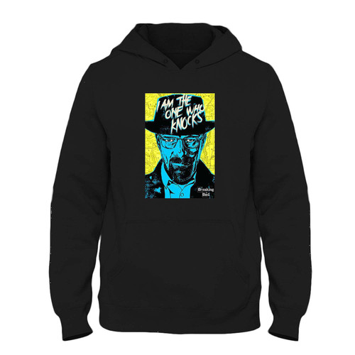 Was created with comfort in mind, this Breaking Bad Comics Fresh Best Hoodie lighter weight is perfect for any activity. Teams and groups love this hoodie for its affordable price and variety of colors.