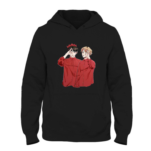 Was created with comfort in mind, this bts drawing clipart Fresh Best Hoodie lighter weight is perfect for any activity. Teams and groups love this hoodie for its affordable price and variety of colors.