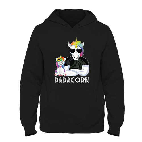 Was created with comfort in mind, this Dadacorn Fresh Best Best Hoodie lighter weight is perfect for any activity. Teams and groups love this hoodie for its affordable price and variety of colors.