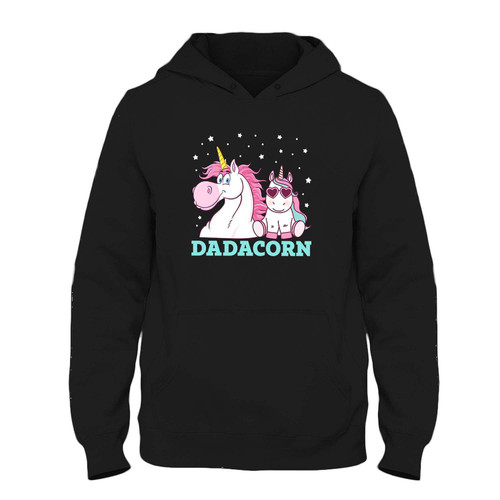Was created with comfort in mind, this dadacorn Fresh Best Hoodie lighter weight is perfect for any activity. Teams and groups love this hoodie for its affordable price and variety of colors.