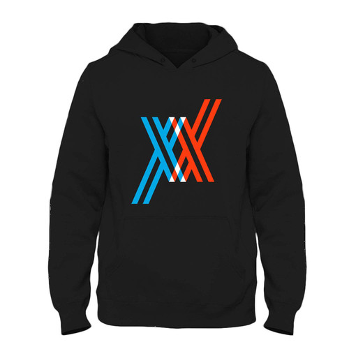 Was created with comfort in mind, this Darling In The Franxx Anime Logo Fresh Best Hoodie lighter weight is perfect for any activity. Teams and groups love this hoodie for its affordable price and variety of colors.